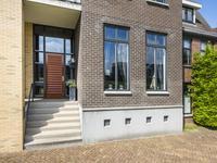 Jaagpad 81 in Etten-Leur 4871 JC