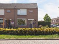 Burgemeester Visserweg 16 in IJsselmuiden 8271 CP