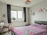 Koevordermeerstraat 30 in Lemmer 8531 RP