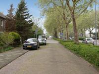IJtochtkade 20 in Zwanenburg 1161 XH