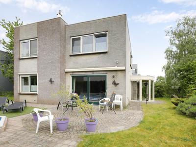 Karperweg 25 in Almere 1317 SN