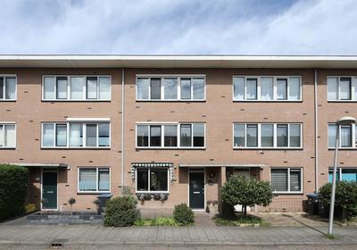Gerbrandylaan 9 in Uithoorn 1421 NA