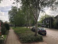 Rijnstraat 29 in Nijverdal 7442 EP