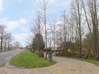 Rijksstraatweg 1 in Jistrum 9258 CX