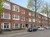 Mient 326 in 'S-Gravenhage 2564 LM