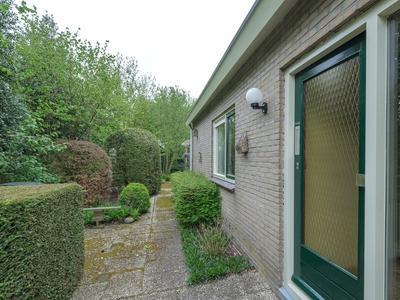 Eusteringenweg 13 in Loon 9409 TK