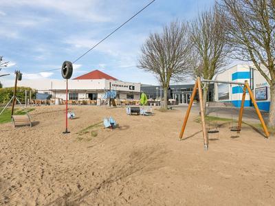 Herckenstein 137 in Brouwershaven 4318 TZ