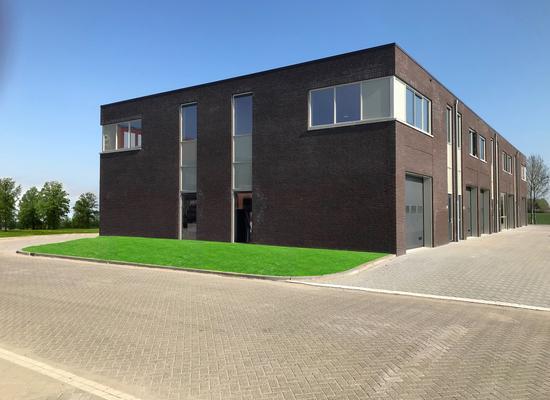 Keulenaar in Wijk Bij Duurstede 3961 NM
