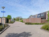 Tjalk 17 54 in Lelystad 8232 LZ