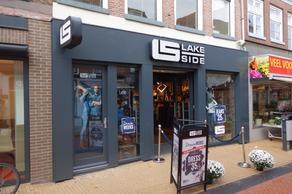 Oosterstraat 85 in Steenwijk 8331 HC