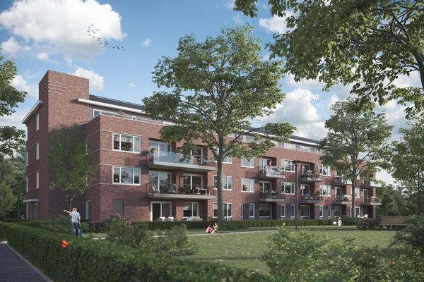 in Rucphen 4715 AH