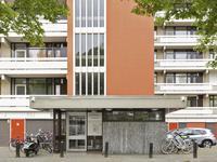 De Koppele 181 in Eindhoven 5632 LH