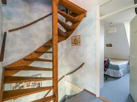 Carillon 4 in Middelburg 4336 JZ