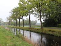 Ds Veenweg 217 in De Knipe 8456 HP