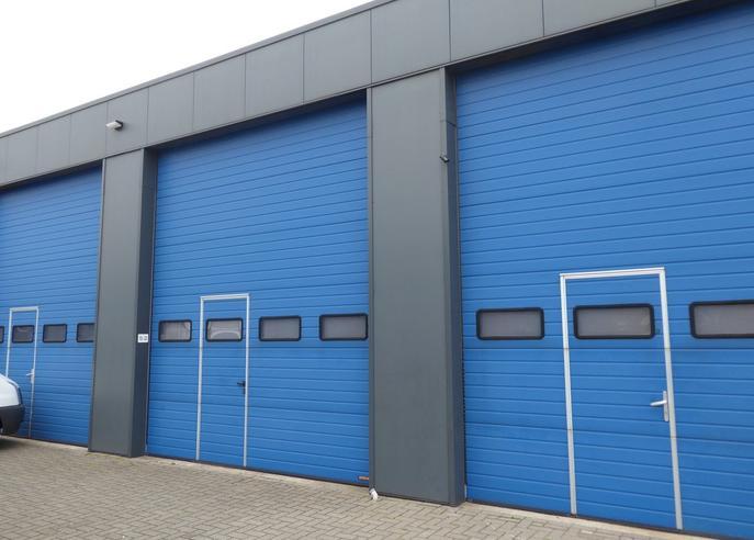 Lange Baan 3 52 in Steenwijk 8331 LW
