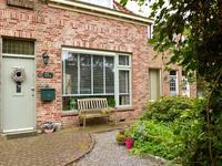 Langeweg 21 in Bergen Op Zoom 4625 EE