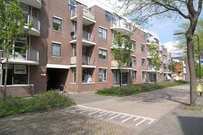 Nieuwe Bouwlingstraat 64 in Oosterhout 4901 KJ