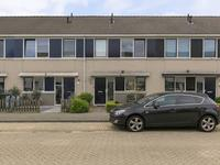Beelstraat 36 in Zwolle 8015 BE