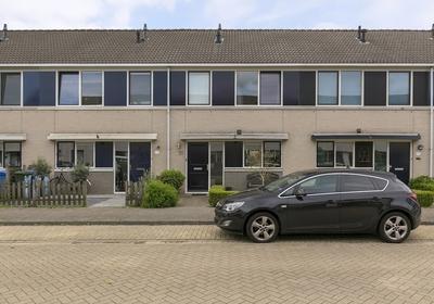 Beelstraat 36 in Zwolle 8015 BE