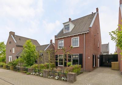 Leenselvoort 3 in Helmond 5706 HD