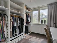 Boornestraat 9 in 'S-Hertogenbosch 5215 EW