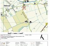 Dijkumerweg 3 in Oldenzijl 9986 XL