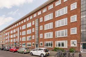Gordelweg 226 G in Rotterdam 3039 GB