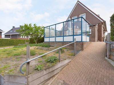 Meester Koolenweg 12 in Zwolle 8042 GA