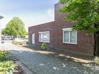 Spinetlaan 35 in Maastricht 6217 XL