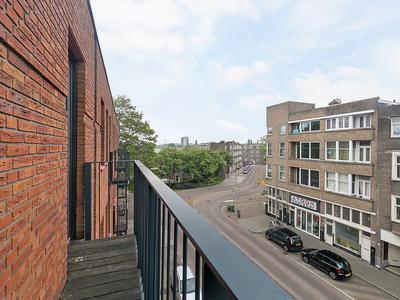 Rietdijk 45 in Rotterdam 3082 DS