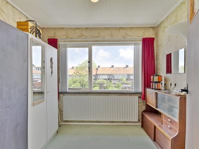 Prins Bernhardstraat 23 in Bladel 5531 HW