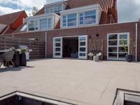 Matissehof 9 in Hoorn 1628 XR