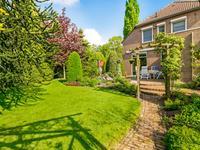 Heiveld 53 in Milsbeek 6596 BW