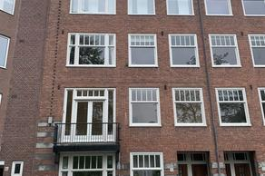 Jekerstraat 100 1 in Amsterdam 1078 MH