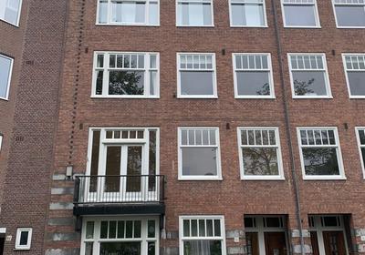 Jekerstraat 100 1 in Amsterdam 1078 MH