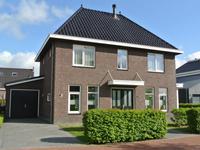 Blinen 9 in Leeuwarden 8941 BG