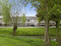 Else Mauhsstraat 154 in Hengelo 7558 RD