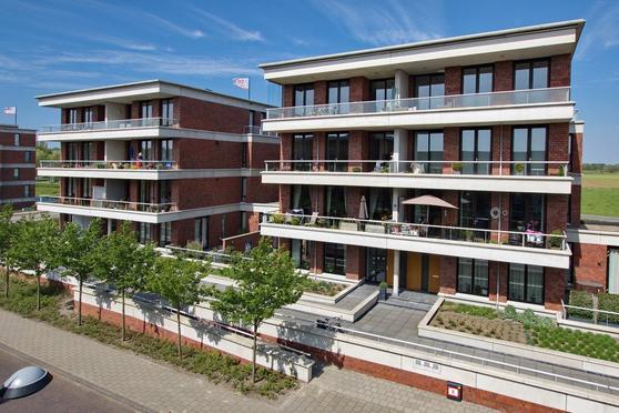 Biezenland 85 in Noordwijk 2201 JZ