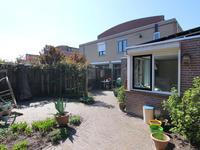 Naardenstraat 16 in Tilburg 5045 ML