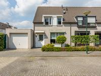 Zandacker 18 in Oisterwijk 5061 KW
