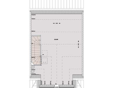 Bouwnummer 38 in Nunspeet 8071 TK