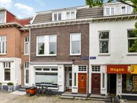Raapopseweg 64 in Arnhem 6824 DT