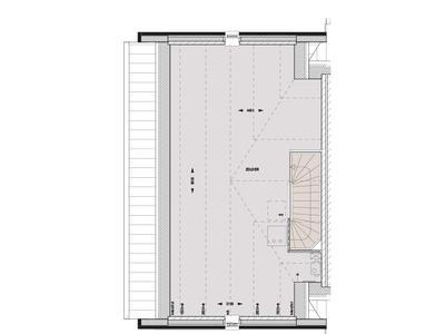 Bouwnummer 14 in Nunspeet 8071 TK
