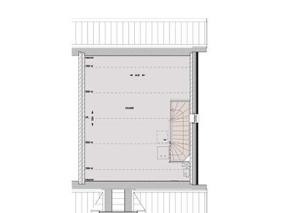 Bouwnummer 27 in Nunspeet 8071 TK
