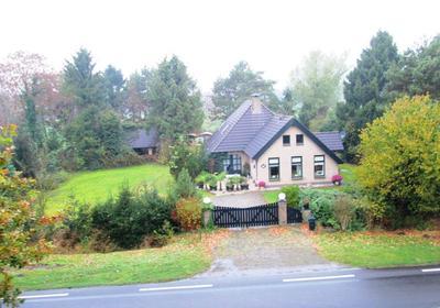 Bovenweg 10 in Nijeberkoop 8422 DK