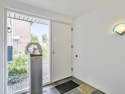 Baron De Rosenstraat 33 in Maastricht 6223 EA