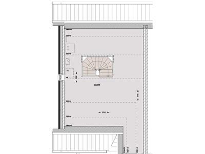 Bouwnummer 2 in Nunspeet 8071 TK