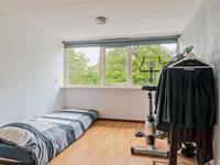 Prinses Irenestraat 7 in Woudenberg 3931 CL