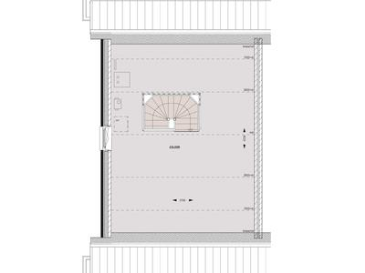 Bouwnummer (Bouwnummer 40) in Nunspeet 8071 TK