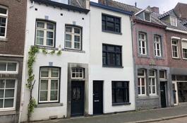 Capucijnenstraat 84 in Maastricht 6211 RT